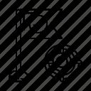 dart, seo, target icon