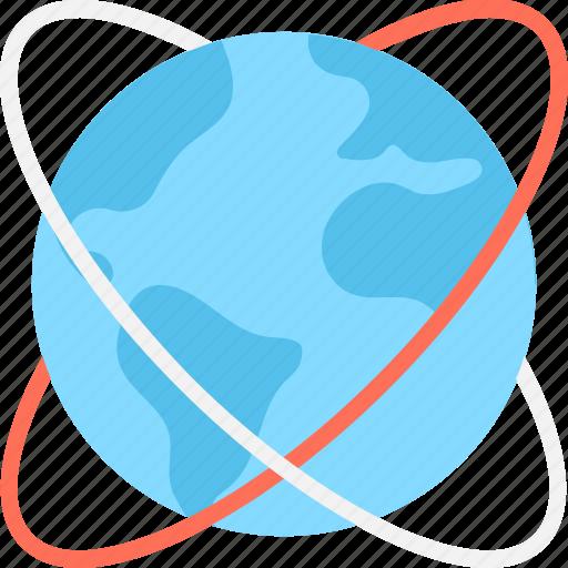 globe, international, planet, world, worldwide icon