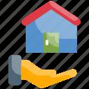 application, finance, home loan, loan