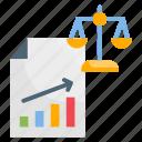 balance sheet, business, corporate, finance, report