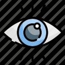 idea, optical, view, vision, watch