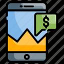 cashier, check balances, invoice, technology, transaction