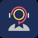 call center, customer care, helpline