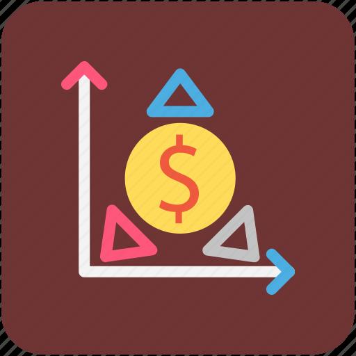 Banking, dollars, finance, money icon - Download on Iconfinder