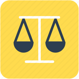 justice, justice scale, justice symbol, scale icon
