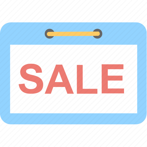 buy, for sale, offer, sale, shopping icon