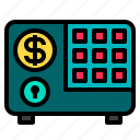 money, save, saving