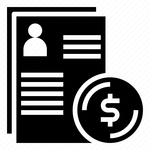 account, gdpr, life, protect, shield, user icon