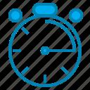 market, money, online, seo, shopping, speed, time icon