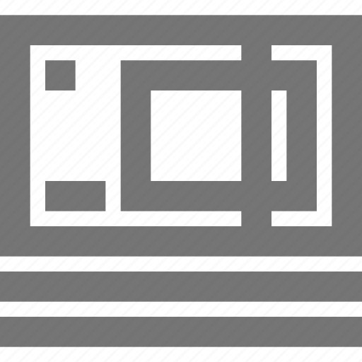 bank note, banking, currency, finance, material, money, payment icon