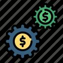 money, management, finance, business
