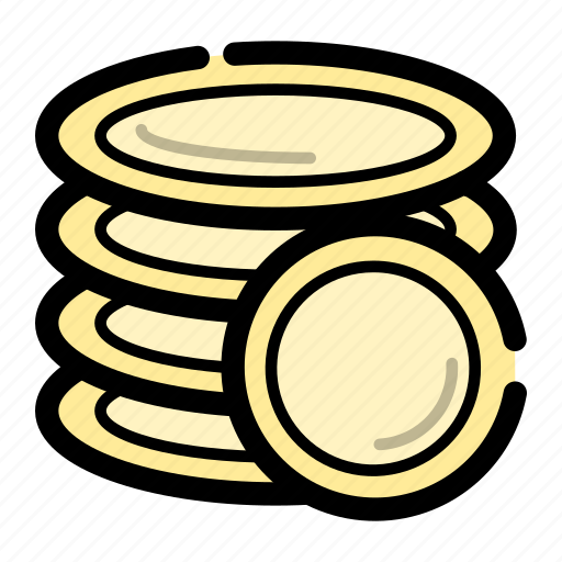 banking, cash, cent, coin, finance, money, payment icon icon