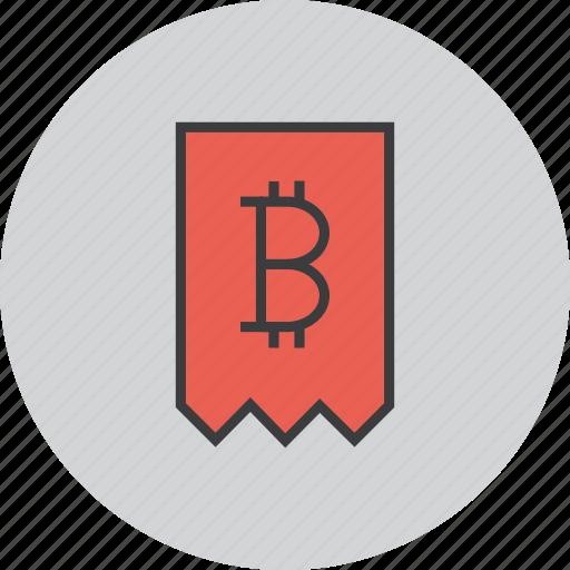 bill, business, cost, finance, invoice, report, trade icon