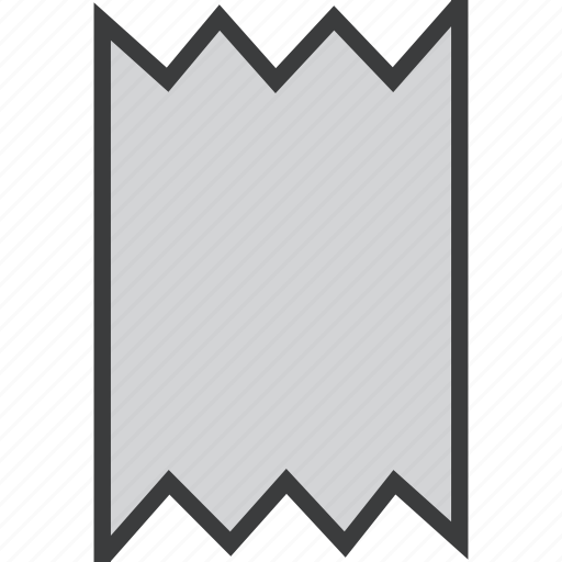 bill, business, cost, invoice, paper, report, statement icon