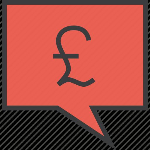 alert, balance, communication, message, mobile, notification, transaction icon