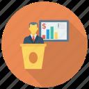 business, graph, chart, presentation, analytics, meeting, businesspresentation