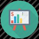 analytics, bargraph, business, chart, graph, piechart, statistics