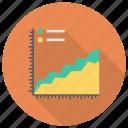 analytics, business, chart, graph, linegraph, piechart, statistics