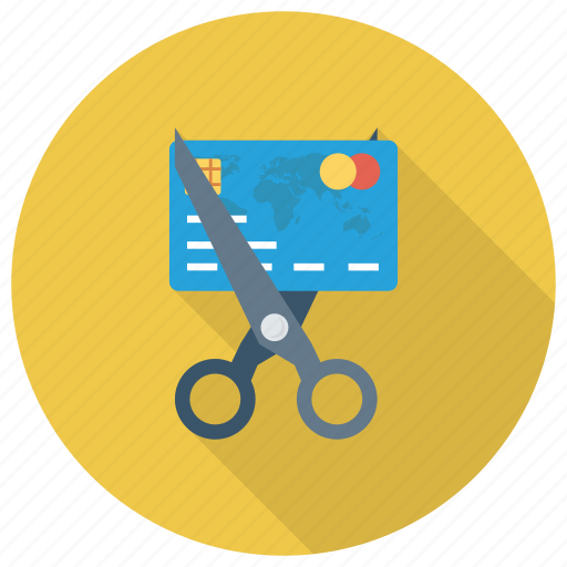Card, credit, debit, money, payment icon - Download on Iconfinder