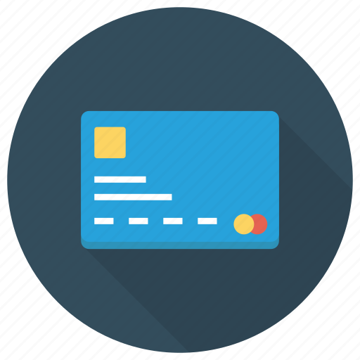 Atmcard, bankcard, casino, credit, debitcard, money, payment icon - Download on Iconfinder