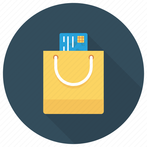 Business, ecommerce, internet, online, shop, shopping icon - Download on Iconfinder