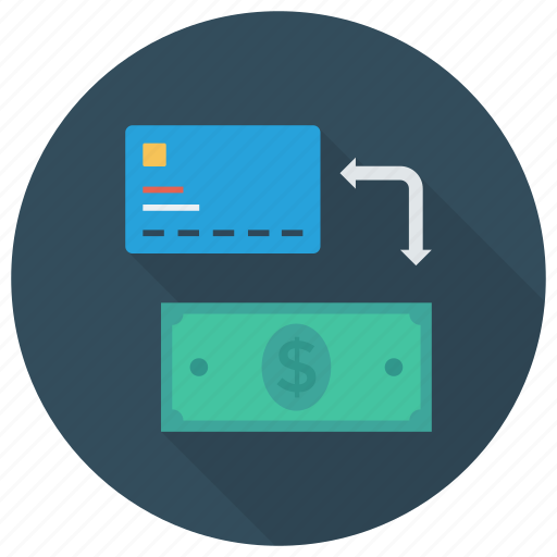 Atmcard, creditcard, currency, dollar, finance, money, payment icon - Download on Iconfinder