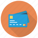 bank, credit, creditcard, debit, money, payment, visa icon