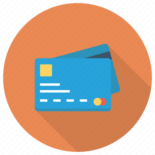Bank, credit, creditcard, debit, money, payment, visa icon - Download on Iconfinder