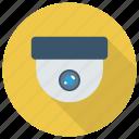 cctv, lock, photography, protection, security, securityguard