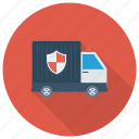 moneyvan, protection, safety, secure, securityguard, securityvehicle, van