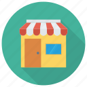ecommerce, familyshopping, sale, shop, shopping, shoppingmall, store icon