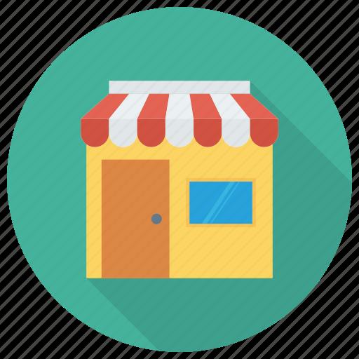 Ecommerce, familyshopping, sale, shop, shopping, shoppingmall, store icon - Download on Iconfinder