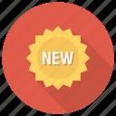 discount, lable, price, sale, sticker, tag icon