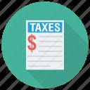 accounting, calculator, finance, tax, taxes, taxforms
