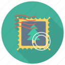 coupon, movieticket, pass, tag, ticket, travel, voucher icon