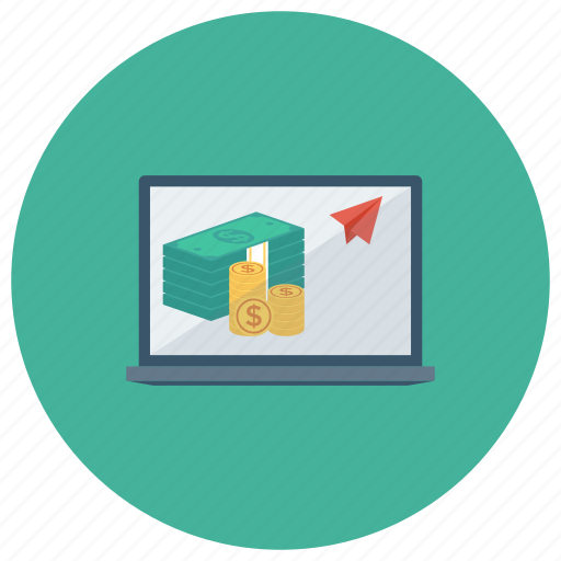 card, cash, credit, finance, money, payment, transfer icon