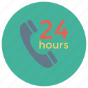 callagent, callcenter, caller, communication, contactus, phone, telephone icon