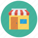 ecommerce, familyshopping, sale, shop, shopping, shoppingmall, store icon