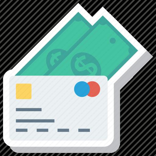 card, cash, currency, dollar, finance, moneyexchange, moneygiftcard icon