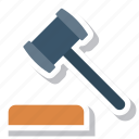 construction, hammer, hammern, repr, tool, work icon