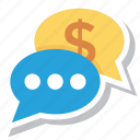 chat, computersupport, customer, customerservice, help, service, support icon