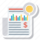 business, businessnews, cash, companynews, currency, dollar, money icon