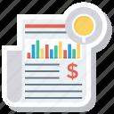 business, money, dollar, cash, currency, businessnews, companynews