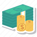 salary, finance, money, cash, onlinepayment, payment