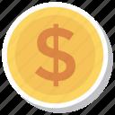 goldcoins, money, cash, currency, coinn, coin, finance