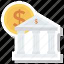 finance, business, money, bankvault, banking, banker, bank