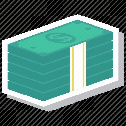 cash, currency, dollar, finance, money, ukcash icon