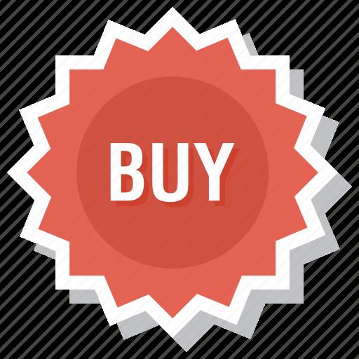 discount, price, ribbon, sale, sticker, tag icon