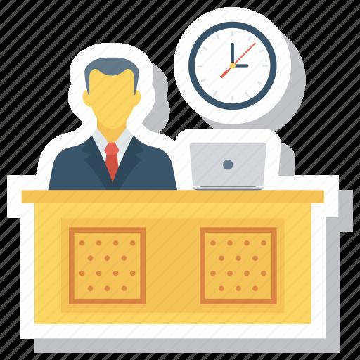 avatar, business, businessman, businessmanagement, leadership, man, user icon
