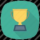 award, champion, cup, prize, trophy, trophycup, winner